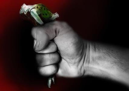 illustration-stalking-violence-captivity-thumb