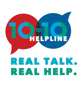 Helpline_1010_logo